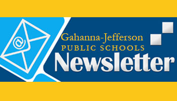 Back to School Newsletter is Now Available