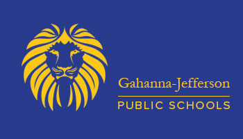 Letter to Gahanna-Jefferson Families