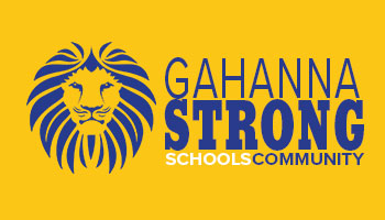 What's Next: 5 Things to Know Following the Levy Passage