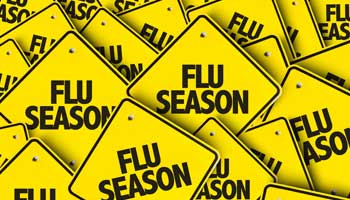 Tips to Survive the Flu Season