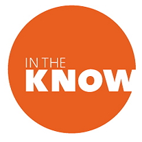 Image: WOSU-TV In The Know