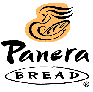 Image: Panera Bread - Clark Hall Commons, Gahanna