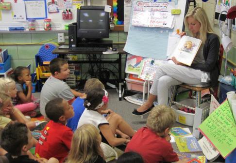 Classroom Portals Gahanna Jefferson