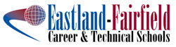 Eastland Fairfield Career Center