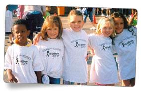 Activities Gahanna Jefferson Public Schools