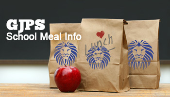 2021 School Meal Information